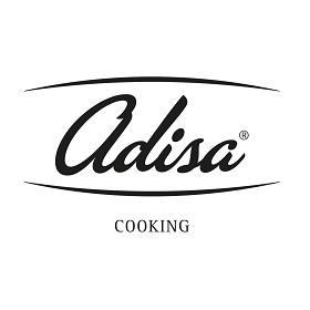 Servicio Técnico Adisa cooking en Alcobendas