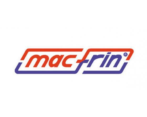 Servicio Técnico Macfrin en Málaga